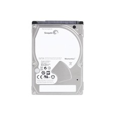 Seagate Samsung Seagate HN-M201RAD Momentus SpinPoint ST2000LM003 2TB 2.5-Inch SATA III Notebook Hard Drive 9.5MM