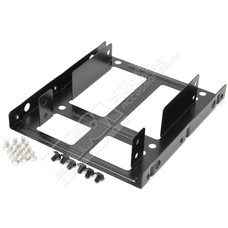 HD/SSD Mounting Kits