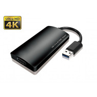 USB 3.0 to 4K HDMI Video Display Adapter 4K