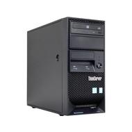 "Cryo-PC Micro ATX Intel Core i3-4170 3.7Ghz 2-Core 4-Thread, 8GB DDR3, 256GB 2.5"" SSD, Windows 10 Pro"