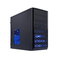 Rosewill Rosewill RANGER-M Dual Fans MicroATX Mini Tower Computer Case