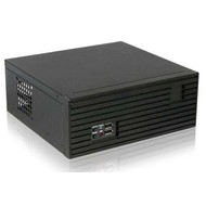 ARK Technology ARK Technology ITX/CS-Ci05 Mini ITX Case Black