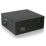 ARK Technology ITX/CS-Ci05 Mini ITX Case Blk