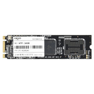 Cryo-PC Cryo-PC 240GB M.2 SSD 2280