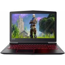 Lenovo Lenovo Legion Y520 Gaming Laptop - i7-7700HQ, 16GB RAM, 256GB PCIe SSD, NVIDIA GTX 1060 (6GB), FHD IPS 1920x1080