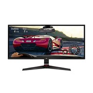 LG LG 34UM68-P 34-Inch 21:9 UltraWide IPS Monitor with FreeSync
