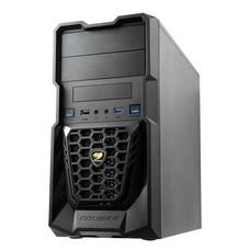 Renewed PCs