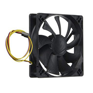 Cougar COUGAR 140x25mm TURBINE FAN