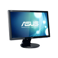 ASUS Asus VE228H 21.5-Inch Full-HD LED HDMI Monitor with Integrated Speakers