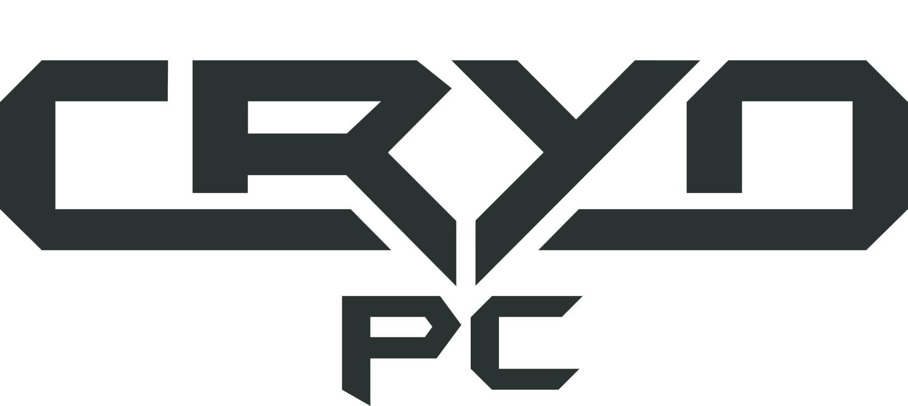 Cryo-PC