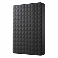 Seagate Seagate Expansion 4TB Portable External Hard Drive USB 3.0 (STEA4000400)
