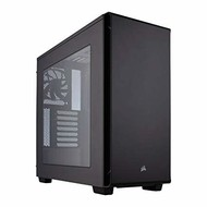 Corsair Corsair Carbide Series 270R - Mid-Tower ATX Case, Solid Side Panel Cases CC-9011106-WW