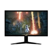 "Acer Acer Gaming Monitor 23.6"" KG241Q 1920 x 1080 1ms Response Time 144Hz AMD FREESYNC Technology (2 x HDMI & VGA Ports)"