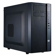 Cryo-PC Cryo-PC Micro ATX Intel Core i5-6400T 2.2Ghz 4-Core 4-Thread, 8GB DDR4, 240GB M.2 SSD, Windows 10 Pro
