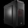 Cryo-PC Cryo-PC ATX Intel Core i7-4790 3.6Ghz 4-Core 8-Thread, AMD Radeon RX570 4GB, 16GB DDR3, 240GB mSATA SSD, Windows 10 Pro