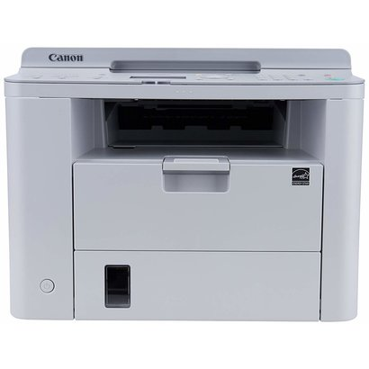 Canon Canon ImageCLASS D530 Monochrome Laser Printer w/ Scanner and Copier