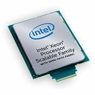 Intel Xeon Gold 6138F 3647 2GHz Cache 20 core 135W Server CPU Processor