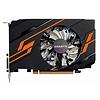 Gigabyte Gigabyte GV-N1030OC-2GI Nvidia GeForce GT 1030 OC 2G Graphics Card