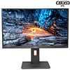 Cryo-PC Cryo-PC M3 22-Inch All-In-One Computer, Windows 10 Pro, Black (Choose Processor, Memory, and Storage)