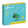 TP-Link TP-LINK TG-3468 Network Adapter 10/ 100/ 1000Mbps PCI-Express 1 x RJ45
