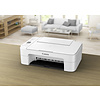 Canon Canon PIXMA TS3122 Wireless All-in-One Multifunction Inkjet Printer