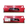 Geil GeIL EVO POTENZA 16GB (2 x 8GB) 288-Pin DDR4 SDRAM DDR4 3000 (PC4 24000) Desktop Memory Model GPR416GB3000C16ADC