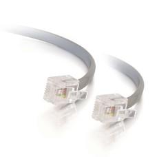 RJ11/Phone Cables