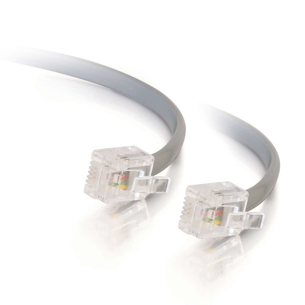 RJ11/Phone Cables