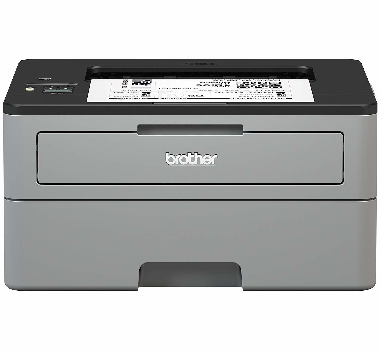 Printers/Scanners & Supplies
