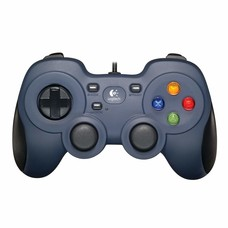 Controllers/Gamepads