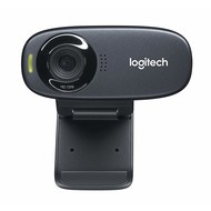 Logitech Logitech C310 720p HD Webcam