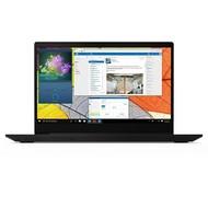 "Lenovo Lenovo IdeaPad S145 Laptop, 15.6"" Screen, AMD Ryzen 5 3500U, 8GB RAM, 256GB SSD, Windows® 10 Home, 81UT003WUS"