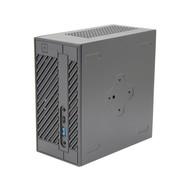 ASRock ASRock DESKMINI 310W Intel Socket LGA1151 Intel H310 Mini / Booksize Barebone System