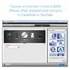 Roxio Roxio Easy VHS to DVD 3 Plus Video Converter for PC