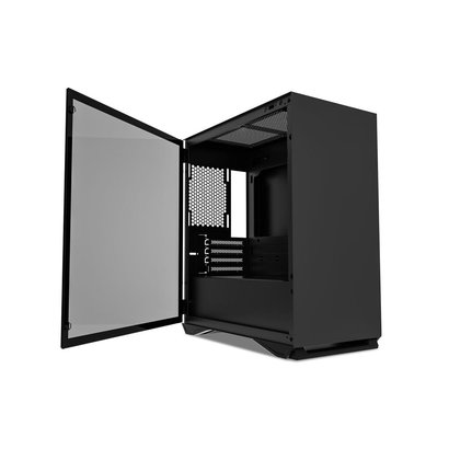 Cryo-PC Cryo-PC Micro ATX Intel Core i5-9400F 2.9Ghz 6-Core 6-Thread, AMD Radeon RX Vega 56, 16GB DDR4, 240GB M.2 SSD + 1TB HDD, Windows 10 Pro