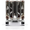 Noctua Noctua NH-D9L, Premium CPU Cooler with NF-A9 92mm Fan