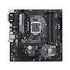 ASUS ASUS Prime H370M-Plus/CSM LGA1151 (300 Series) DDR4 HDMI DVI VGA M.2 mATX Motherboard