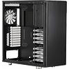 Fractal Design Fractal Design Define XL R2 Black Silent EATX Full Tower Computer Case