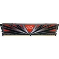 OLOy OLOy Memory DDR4 RAM 16GB (1x16GB) 2400 MHz CL17 1.2V 288-Pin Desktop UDIMM (MD4U162417BBSA)