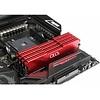 OLOy OLOy Memory RAM DDR4 16GB(2x8GB) 2400Mhz 17-17-17-39 1.2V UDIMM for Intel (MD4U082417IFDA)