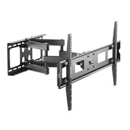 "Brateck TV Mount for 37""~65"" w/20"" Arm Fullmotion, Max 800x400mm VESA, LPA13-484"