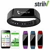 Striiv Striiv BIO 2 Plus Heart Rate Monitor, Activity, Sleep Tracker Wrist Brand IoS Android