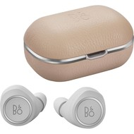 Bang & Olufsen Bang & Olufsen E8 2.0 Motion Bluetooth Earphones, Natural