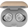 Bang & Olufsen Bang & Olufsen E8 2.0 Motion Bluetooth Earphones, Natural