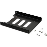 "Cryo-PC Cryo-PC 2.5"" to 3.5"" Internal HDD SSD Adapter Mounting Kit"