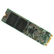Intel Intel SSDSCKHB120G401 SSD DC S3500 Series 120GB, M.2 SATA 6Gb/s, 20nm, MLC NEW