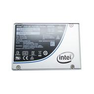 """Intel Intel DC P3700 Series SSDPE2MD800G4 U.2 800GB 2.5"""" pci-e 3.0 x4 Solid State Drive"""