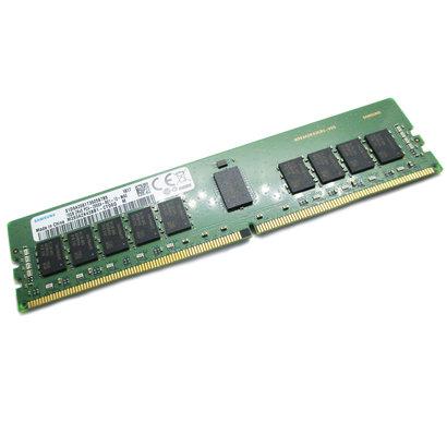 Samsung Samsung M393A2K43BB1-CTD6Q 16GB PC4 2666MHz Server Ram ECC Registered Memory
