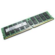 Hynix Hynix 16GB DDR4-2133 CL13 ECC Registered DIMM Memory Module HMA42GR7MFR4N-TF