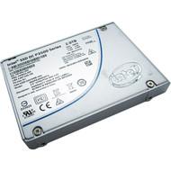 Intel 2TB Intel P3500 NVMe PCIe 3.0 X4 SSD 2.5in 15mm U.2 (1095 TBW) - SSDPE2MX020T4